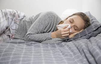 Проверенные средства от гриппа