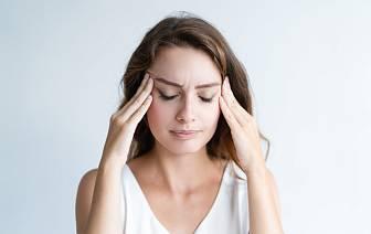 Что делать при неврозах